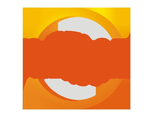 Office Allround | Sterke merken, persoonlijke service