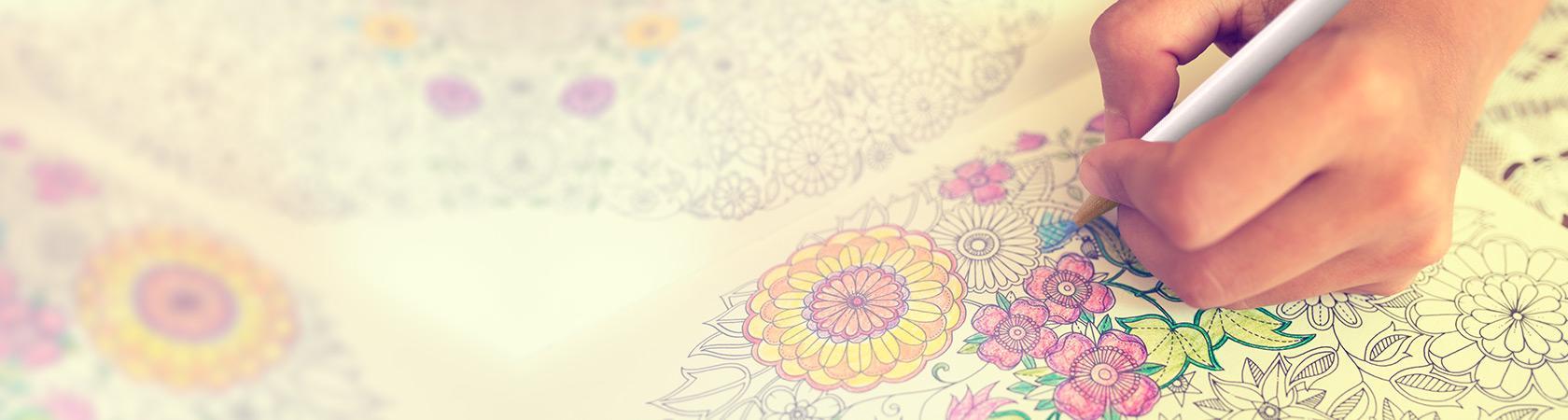 Header-Malen_Zeichnen