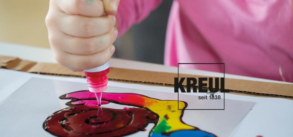 kreul3